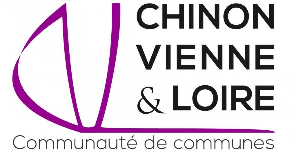 partenaire-cccvl