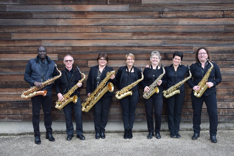 pupitre-saxophones