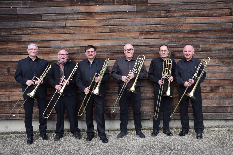 pupitre-trombones