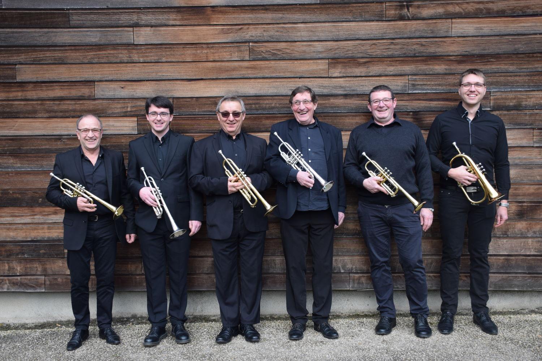 pupitre-trompettes