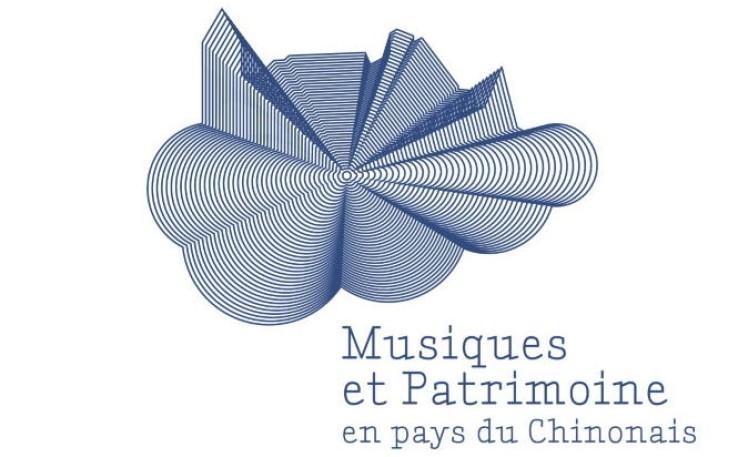partenaire-musiques-et-patrimoine