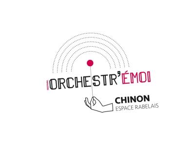 Orchestr-emoi-2019-logo