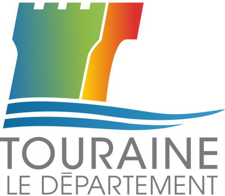 partenaire-departement37