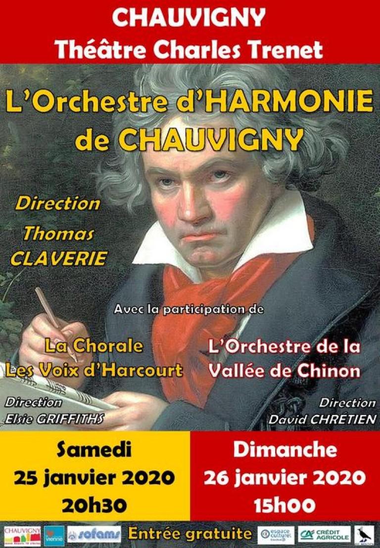Affiche_concert_janvier_2020